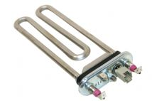 AEG, Electrolux, Ikea, John Lewis, Zanussi, Washer Heating Element 3792301206